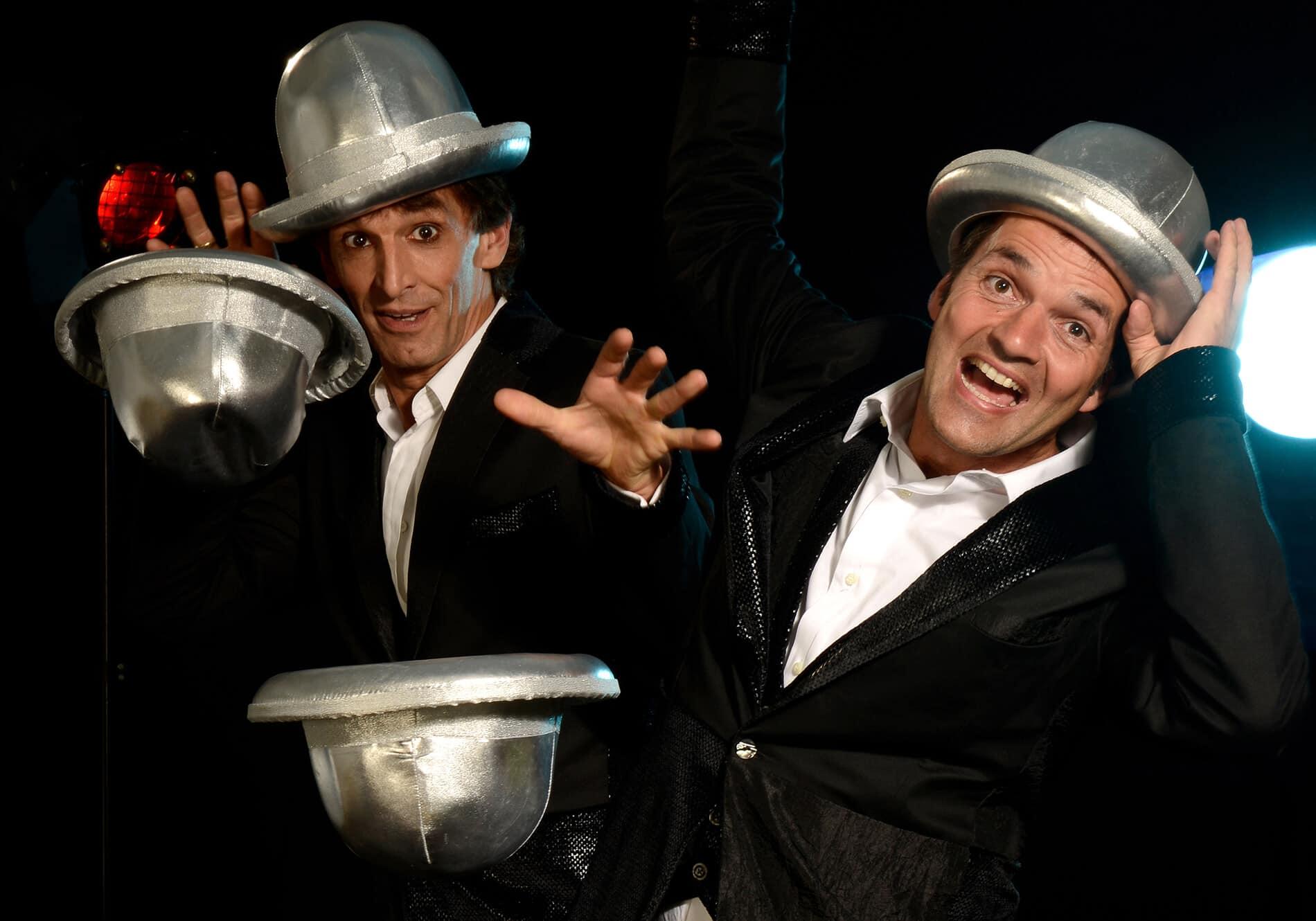 chapeau-bas-showact-artistik-und-comedy-10