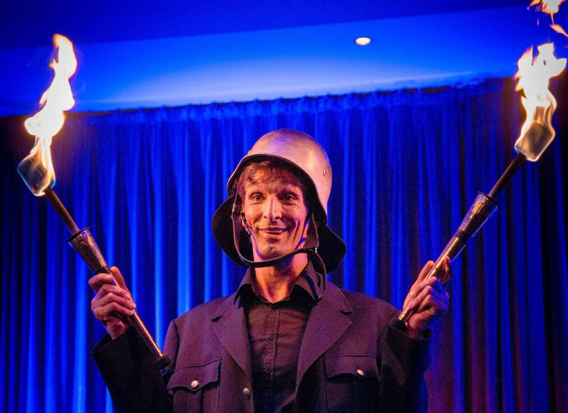 chapeau-bas-showact-artistik-und-comedy-11