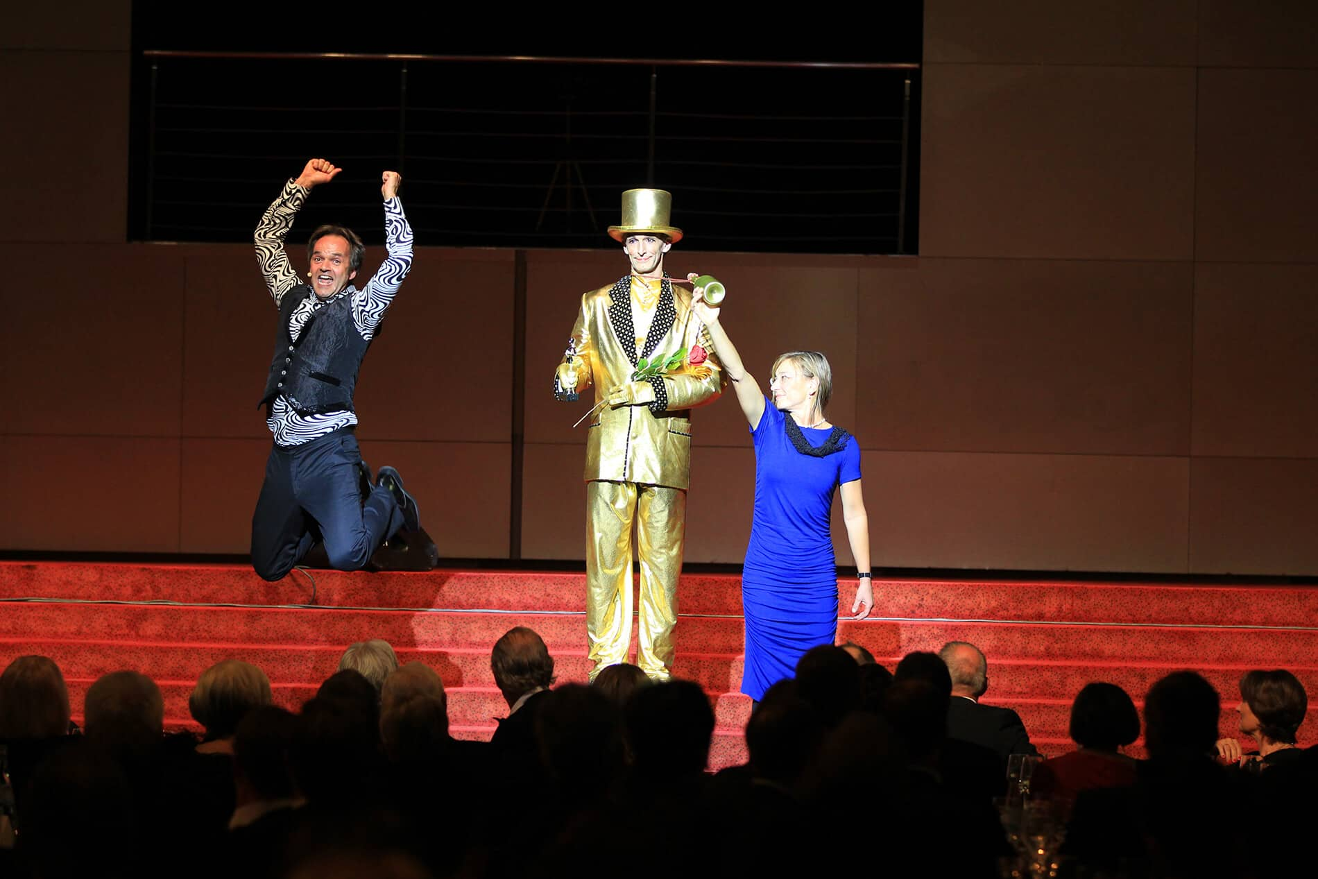 chapeau-bas-showact-artistik-und-comedy-9