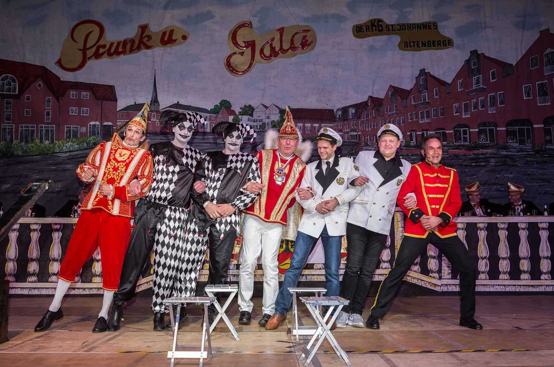 chapeau-bas-showpaket-karneval-10