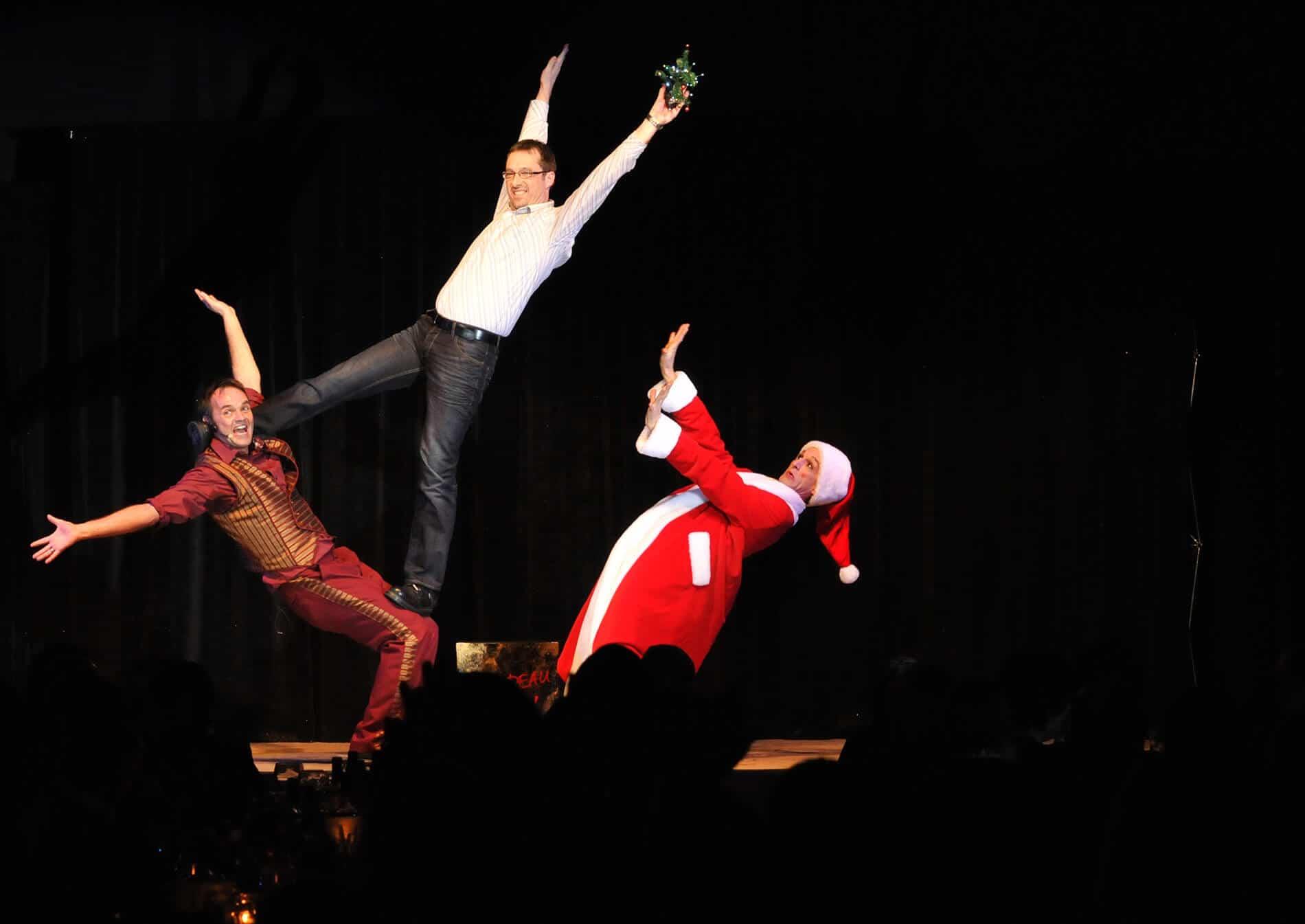 chapeau-bas-showpaket-weihnachten-11