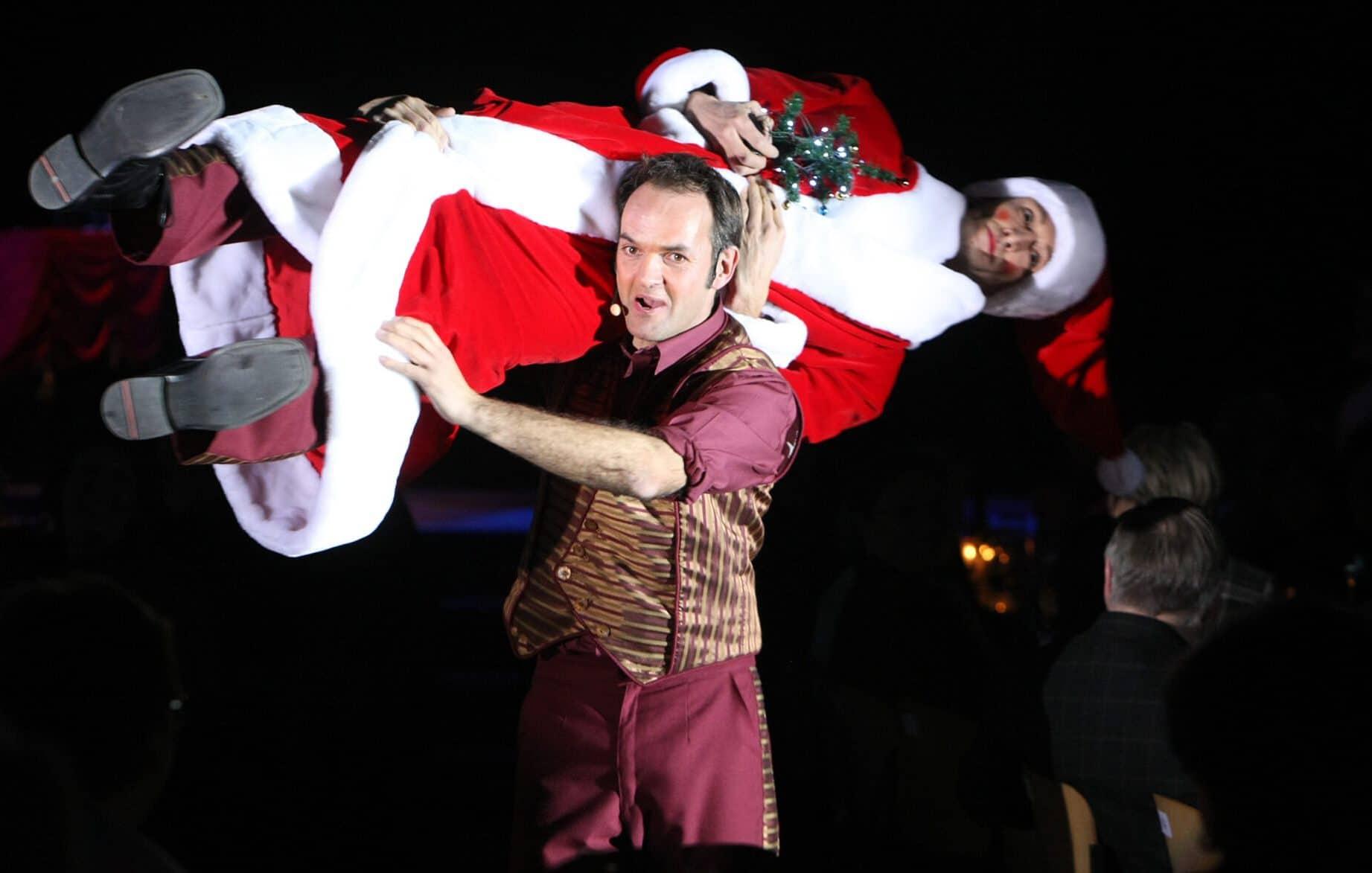 chapeau-bas-showpaket-weihnachten-8