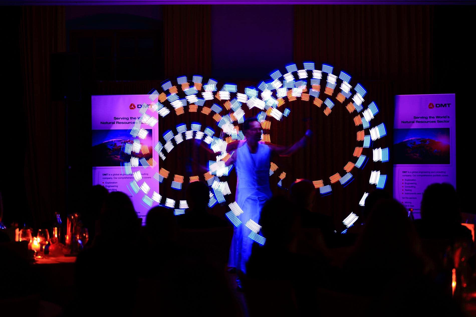chapeau-bas-showact-glow-und-led-9