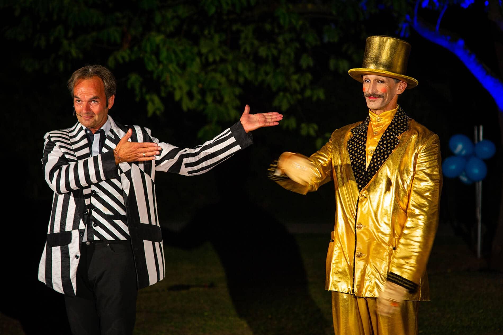 chapeau-bas-showpaket-gala-und-jubilaeum-8